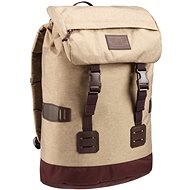 Burton Tinder Pack Kelp Heather - Batoh