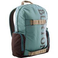 Burton Emphasis Pack Trellis - Batoh ab9e9195954