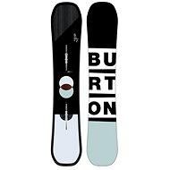 Burton CUSTOM vel. 170 cm - Snowboard