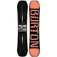 Burton PARAMOUNT - Snowboard