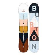 Burton YEASAYER - Snowboard