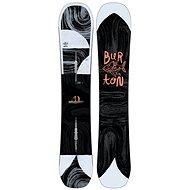 Burton FLIGHT ATTENDANT vel. 159 cm - Snowboard