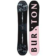 Burton REWIND - Snowboard