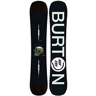 Burton INSTIGATOR - Snowboard