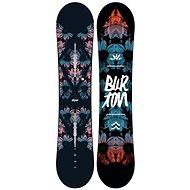 Burton STYLUS - Snowboard
