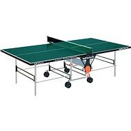 Butterfly Playback Outdoor - zelený - Stůl na stolní tenis