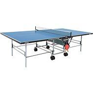 Butterfly Playback Outdoor - modrý - Stůl na stolní tenis