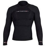 Henderson 1.5Mm Thermoprene Pro Ls Top - Neoprenové triko