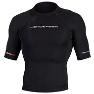 Henderson 1.5Mm Thermoprene Pro Ss Top - Neoprenové triko