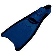 Poseidon Snorkeling Fin Blue vel. 36 - 38 - Ploutve