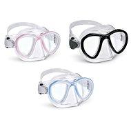 Best Divers Kite Mask - Potápěčská maska