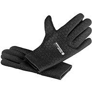 Northern Diver Suprestretch - Neoprenové rukavice