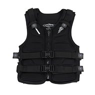 Northern Diver Body Armor vel. L/XL