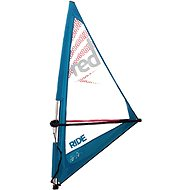 Red Paddle WindSUP komplet 4.5m - Plachta