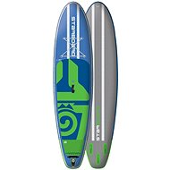 "INFLATABLE SUP 11'2""x32""x5.5"" BLEND ZEN - paddleboard"