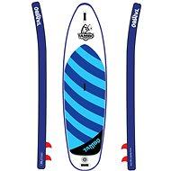 TAMBO 10'10'' x 34'' x 6'' START - paddleboard