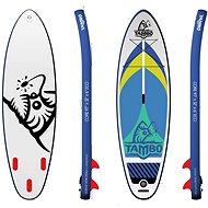 TAMBO 9'7'' x 32'' x 6'' CORE ECO - paddleboard