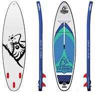 TAMBO 10'5'' x 32'' x 4,8'' CORE ESD - paddleboard
