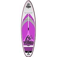 TAMBO 10'5'' x 32'' x 4,8'' CORE LADY - paddleboard