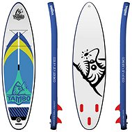 TAMBO 10'5'' x 32'' x 6'' CORE ECO - paddleboard