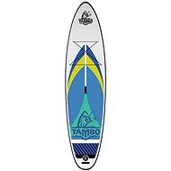 TAMBO 11'3'' x 32'' x 6'' CORE ECO - paddleboard