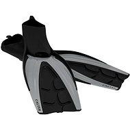 Calter Senior F19, černá - Ploutve