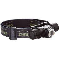 Campgo T8 - Headlamp