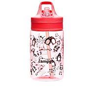 Campgo Kids 400 ml zoo