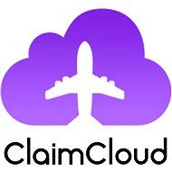 ClaimCloud Roční ochrana zavazadla při cestách letadlem - Voucher