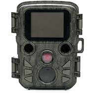 Predator Micro - Camera Trap