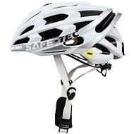Helma na kolo Varnet Safe-Tec TYR 3 White