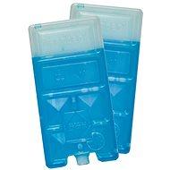 Campingaz Freez Pack M5 2× - Chladící sáček