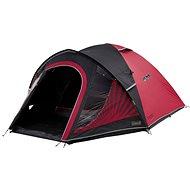 Coleman BlackOut 3 - Tent