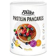 Chia Shake Proteinové palačinky 350g - Trvanlivé jídlo
