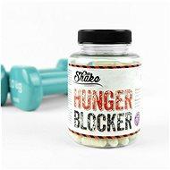 Chia Shake Fat Burner - 120 kapslí - Spalovač tuků