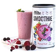 Chia Shake Smoothie - Long Shelf Life Food