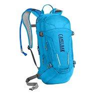CamelBak MULE Atomic Blue/Pitch Blue - Sportovní batoh