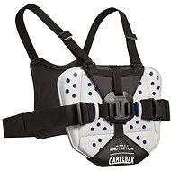 CamelBak Sternum Protector Black - Sportovní batoh