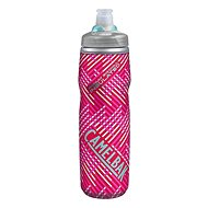 CamelBak Podium Big Chill 25 oz flamingo - Láhev na pití