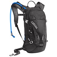 CAMELBAK LUXE Black - Cycling Backpack
