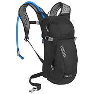 Cyklistický batoh CAMELBAK Magic Black