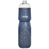 CAMELBAK Podium Chill 0,71l Navy Perforated - Láhev na pití