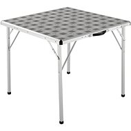 Coleman Camping Table - Square - Stolek