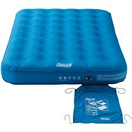 Coleman Extra Durable Airbed Double  - Matrace