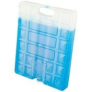 Campingaz Freez Pack M30 - Chladící box