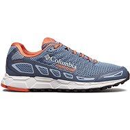 Columbia BAJADA III CM - Running shoes