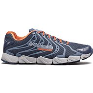 Columbia FLUIDFLEX FKT II - Running shoes
