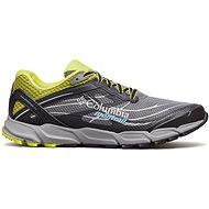 Columbia CALDORADO III OM - Running shoes