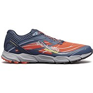 Columbia CALDORADO III OM - Running shoes