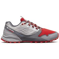 Columbia ALPINE FTG - Running shoes